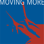 Moving More | Kim Visser | Massagetherapeut